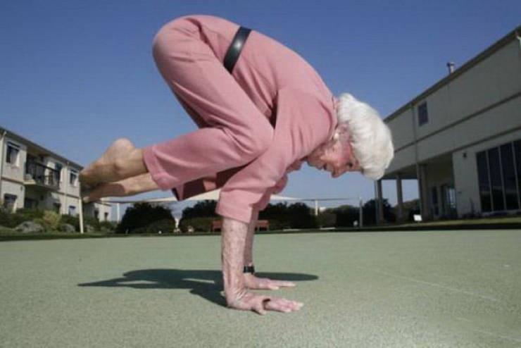 Flip (acrobatic)