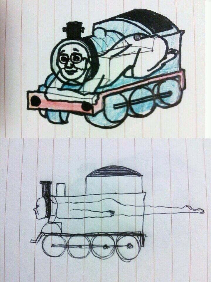 Meme - Motor vehicle - Goco