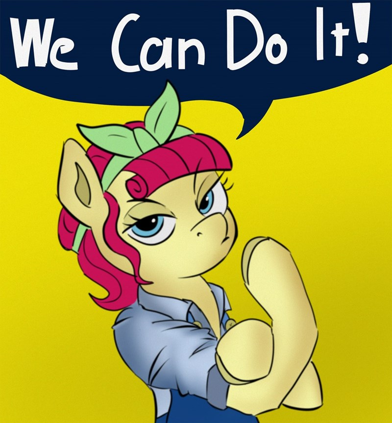 motivational torque wrench rosie the riveter jelly maggot rainbow roadtrip ponify - 9325789952