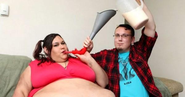 america relationship goals texas obesity dating - 932613