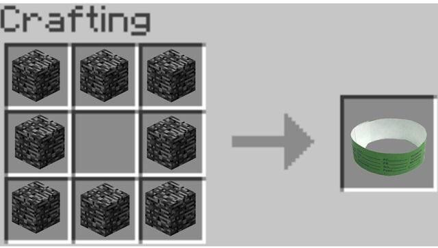 meme - Tire - Crafting