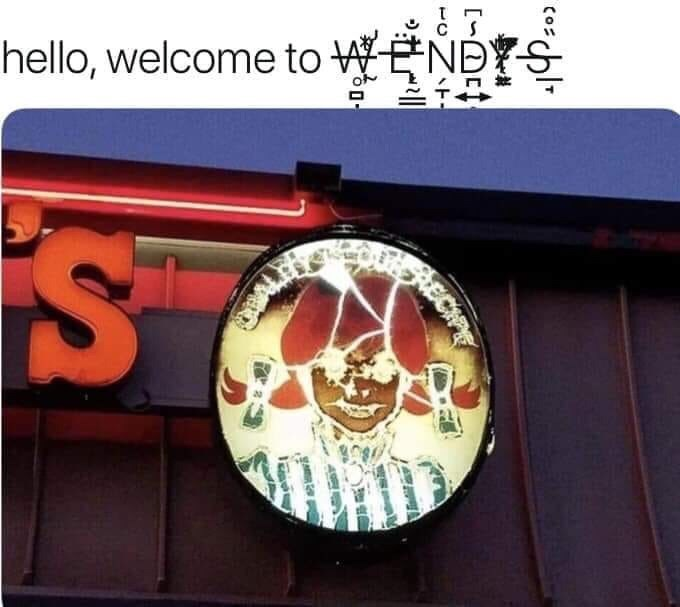 meme - Font - C S NDS hello, welcome to Cos