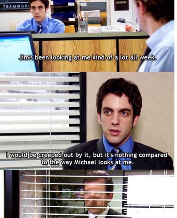 ryan howard the office memes