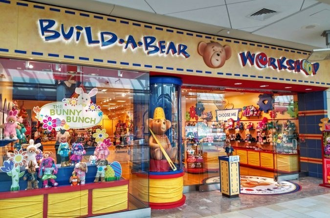 lion king toy - Retail - BUTLDMBEAR WORKSIKO THE BUNNY BUNCH CHOOSE ME raro