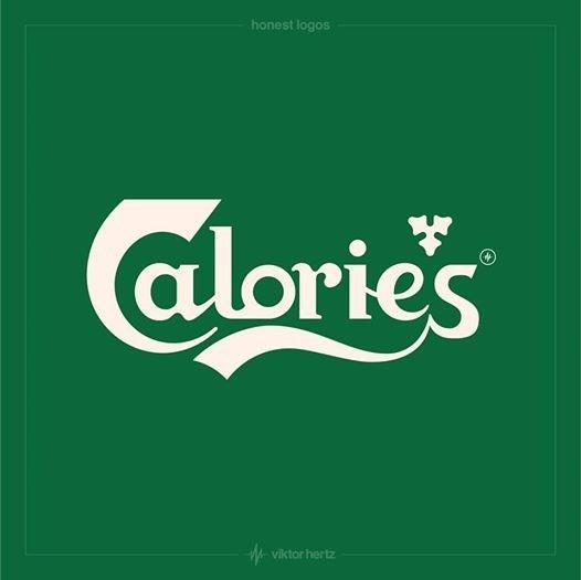 Green - honest logos alorie's viktor hertz