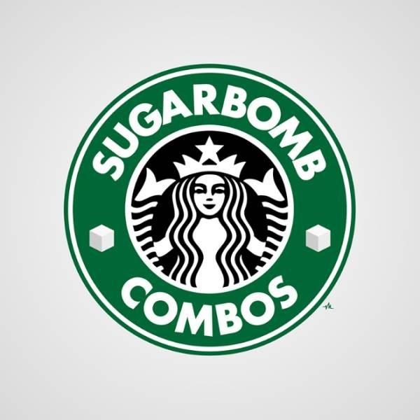 honest logo - Logo - CARBOND COMBOS