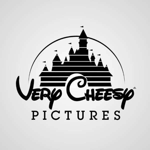honest logo - Logo - VErp CHEESIO PICTURE S