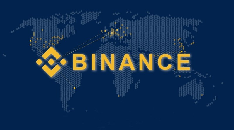 Unexpected issues because of Hacked payment gateway in Binance