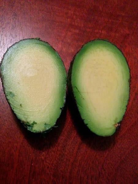 small luck - Green