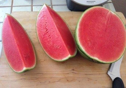 small luck - Watermelon - noNsoNA