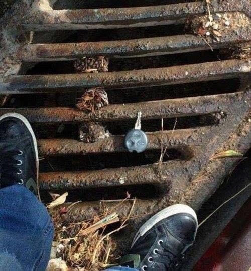 small luck - Footwear