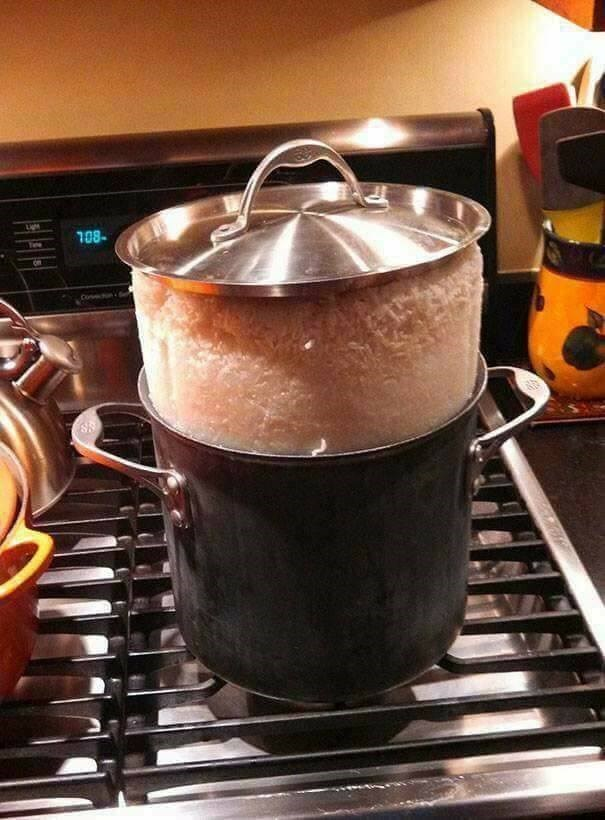 cooking fail - Drink - 108