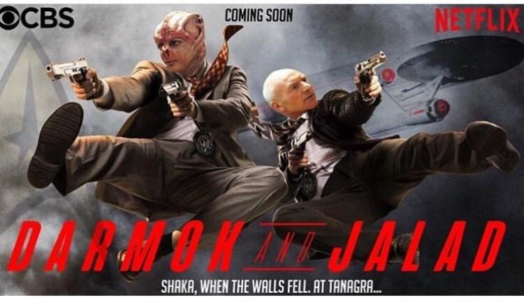 Movie - NETFLIX OCBS COMING SOON Hal2KJLAD EIMAD SHAKA, WHEN THE WALLS FELL. AT TANAGR...