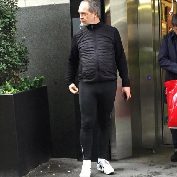dad fashion - Clothing