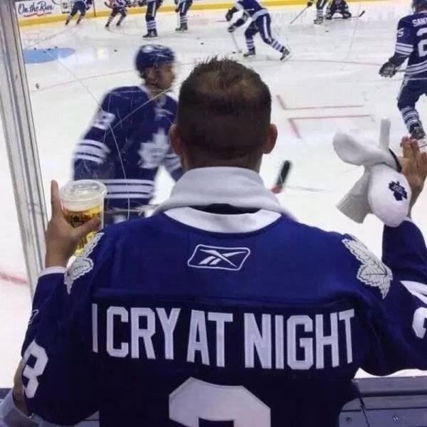 sad meme - Team sport - Ohnthe Ran ICRYAT NIGHT