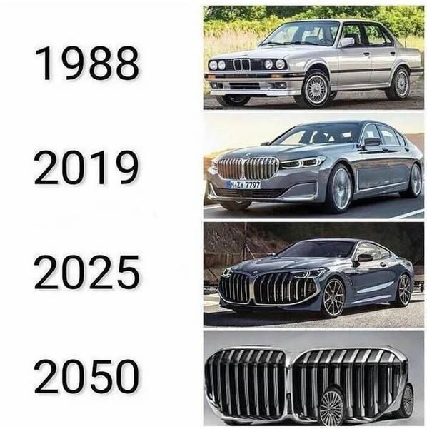 Land vehicle - 1988 2019 MZY 7797 2025 2050 eee