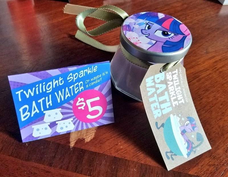twilight sparkle gamer girl bath water Memes belle delphine - 9334649600