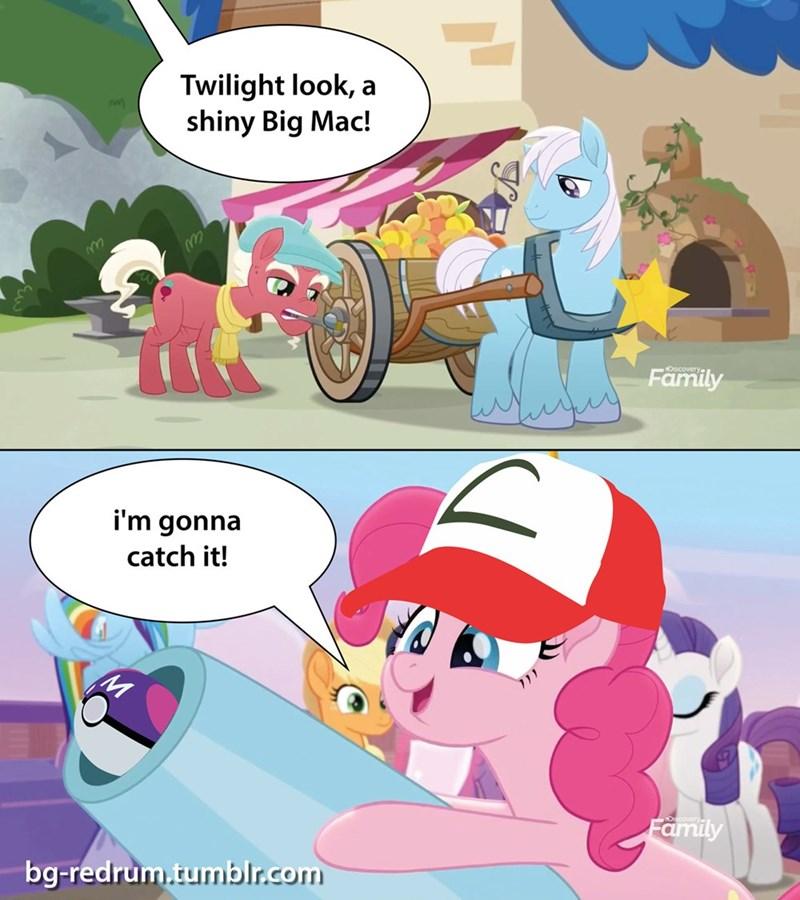 applejack Pokémon twilight sparkle screencap moody root pinkie pie rainbow roadtrip rarity cottonflock bg-redrum rainbow dash - 9334651392