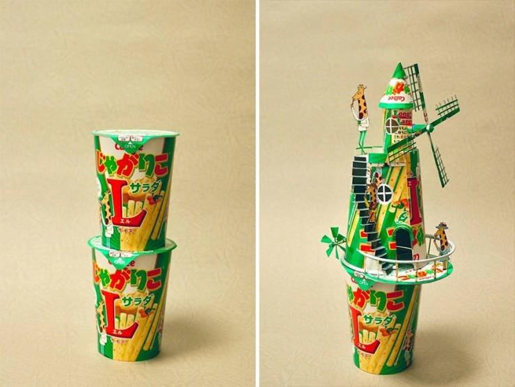 machine art - THEREL Eong ETe サラダ。 エル ORN サラダ。 サラダ。