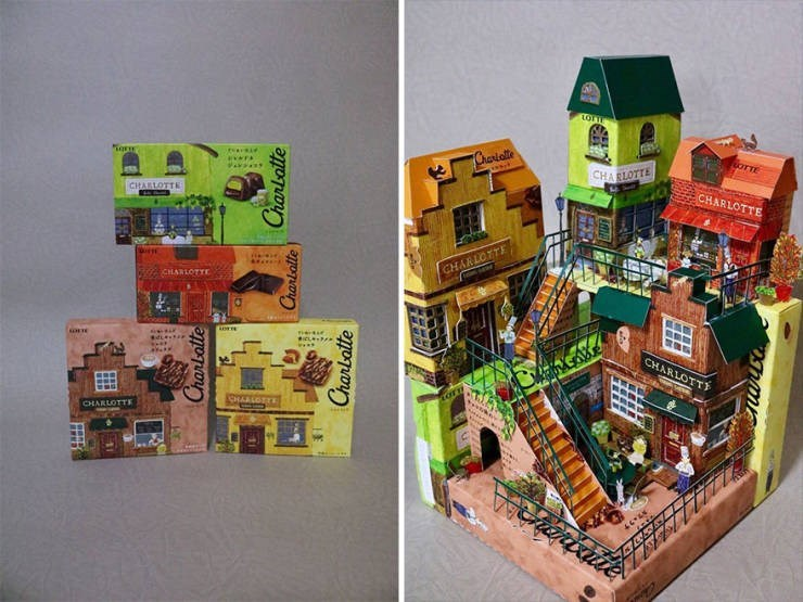 machine art - Toy - Charioie tOTTE CHARLOTTE CHARLOTTE CHARLOTTE CHARLOTTE A cMARLOTYE CHARLOTT CHAALOETE CHARLOTTE Chartatte Charbatte Charbatte Charbatte