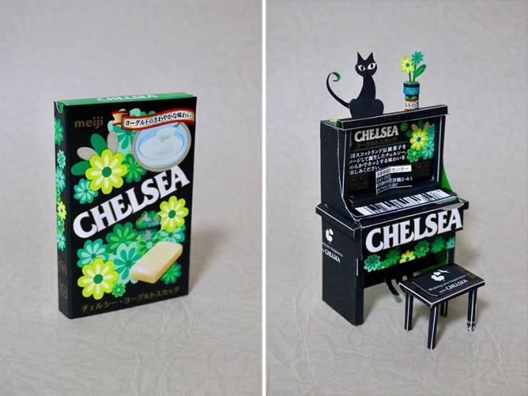 machine art - Green - meiji ヨーグルトのさわやかな味 CHELSEA 関スコットランド 菓子を メージしてしたチェルシー。 のらかでキァとするわそ 書しみください。 CHELSEA CEセンター CHELSEA CLISAA チェルシー·ヨーグルトスカッチ HESIA