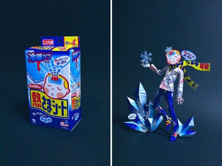machine art - Fictional character - こども用 2.4 28 Sefa-2 tAt