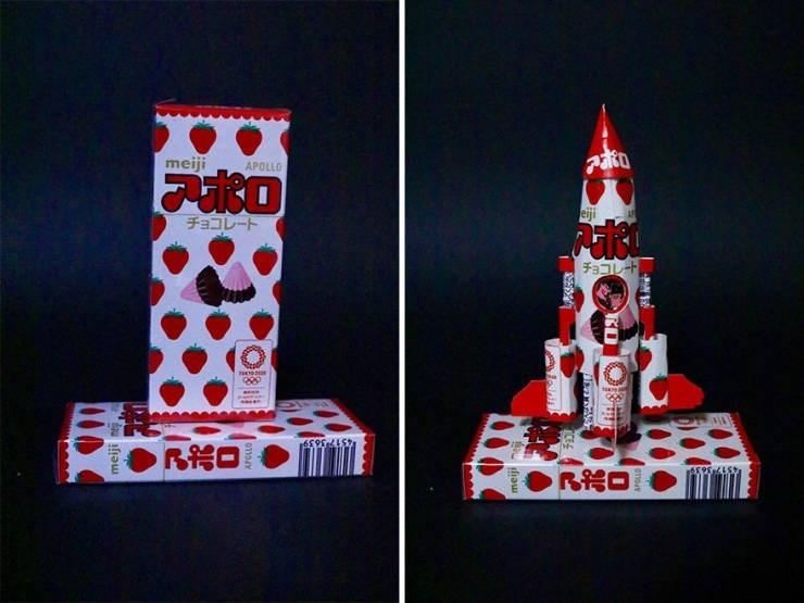 machine art - Games - meiji APOLLO eiji Fa -t 6595e245t RO REO toleisl