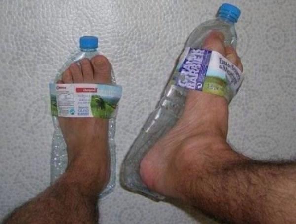 Water - Eausd