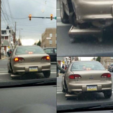 Vehicle - JIG-$353