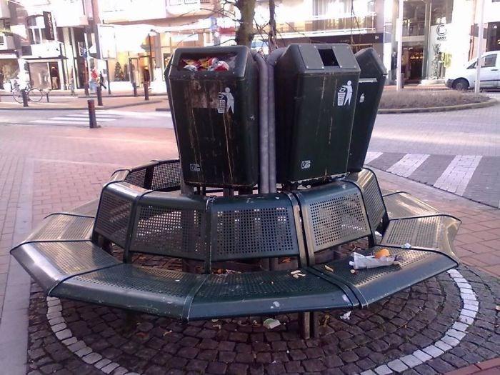 design fail - Vehicle