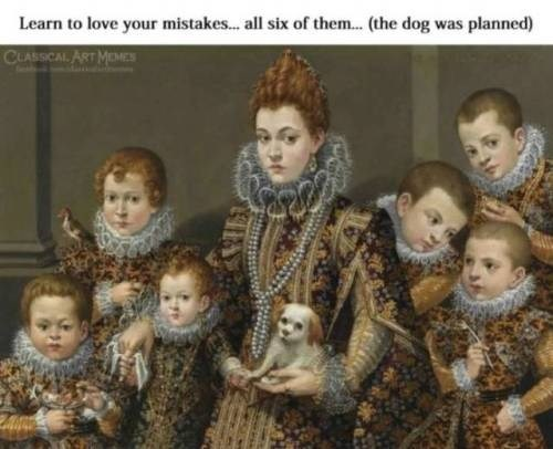 funny dog memes - 9340020480