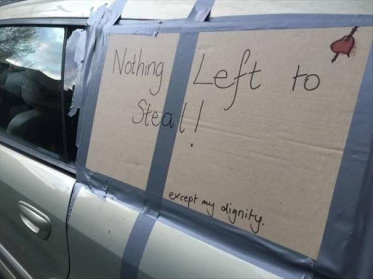 Vehicle door - Wieg Left Nathng Stea eapt mafignity