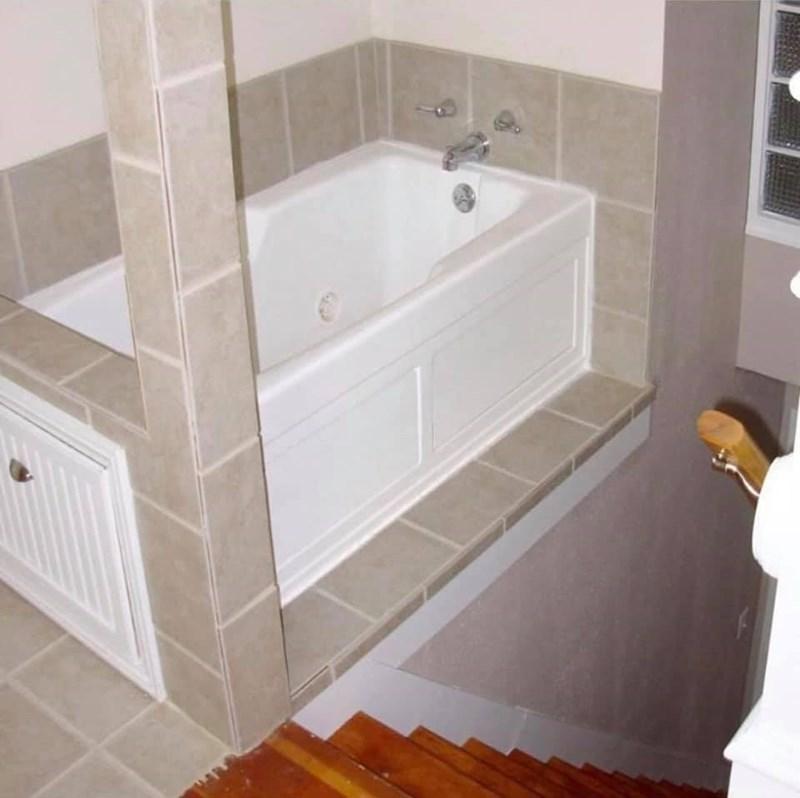 home design - Tile
