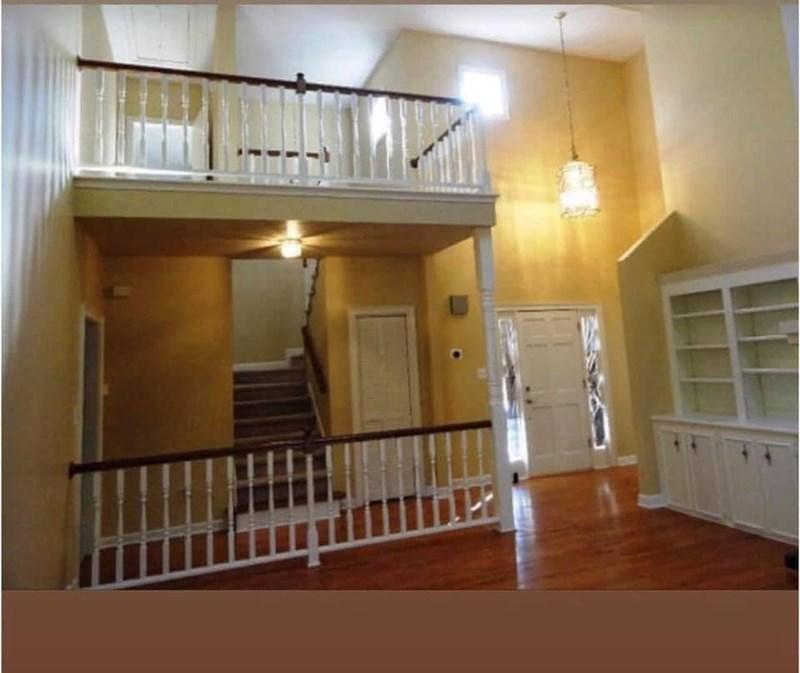 home design - Property