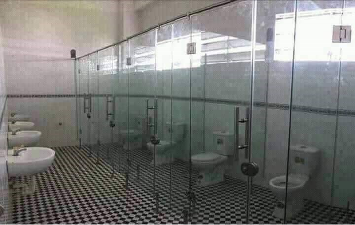 cursed images - Bathroom - www ww