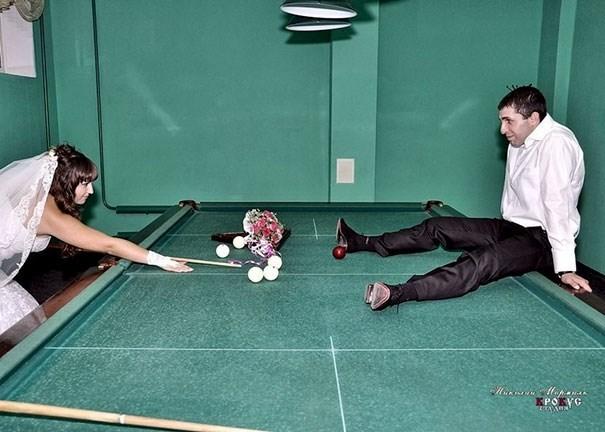 russian wedding - Games - KPOKYC