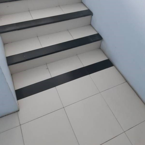 design fail - Tile