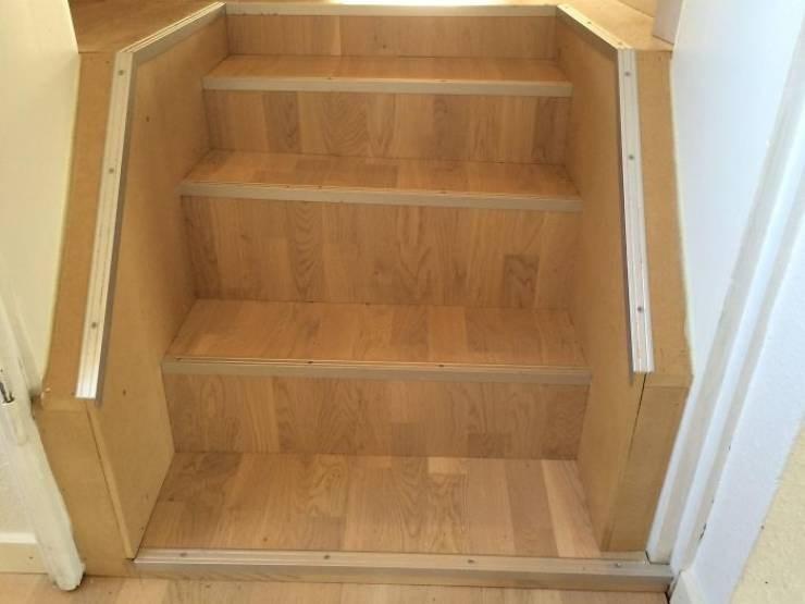 design fail - Shelf - 22