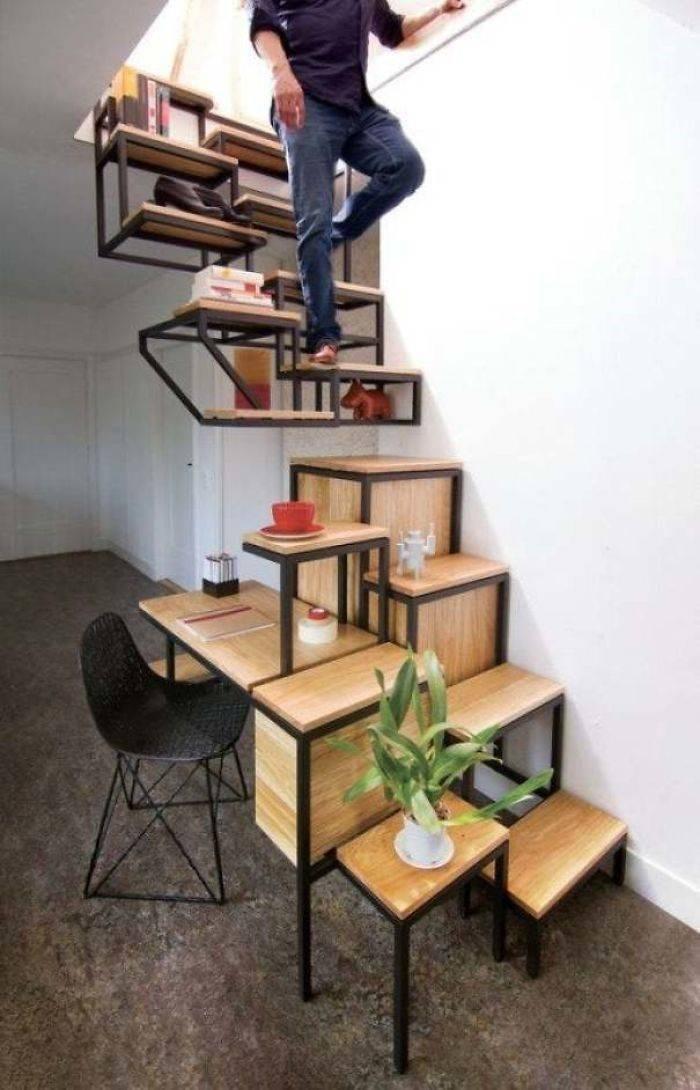 design fail - Shelf