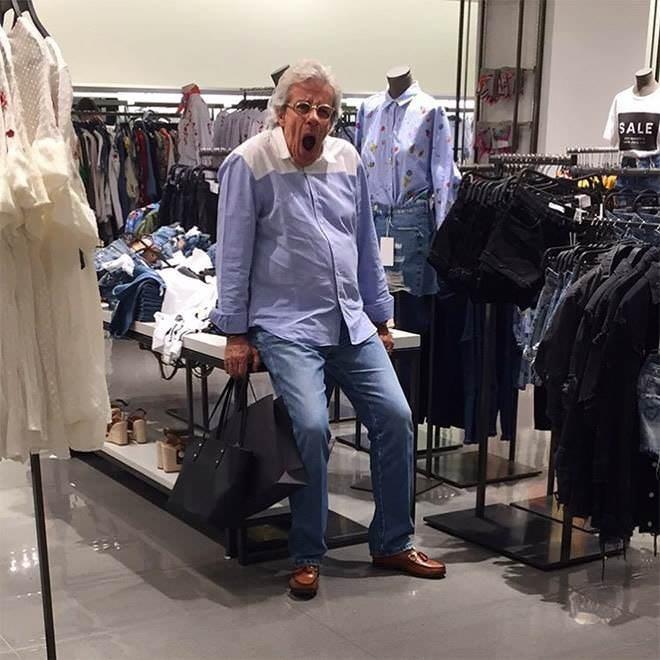 shopping - Boutique - SALE