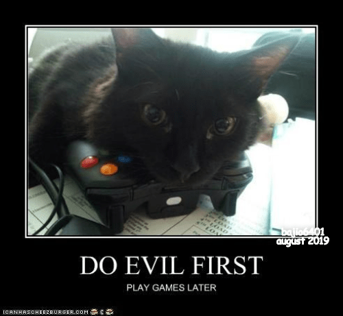 Lolcats Black Cat Lol At Funny Cat Memes Funny Cat Pictures With Words On Them Lol Cat Memes Funny Cats Funny Cat Pictures With Words