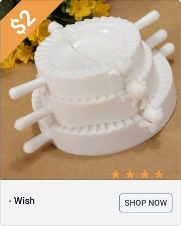White - $2 - Wish SHOP NOW