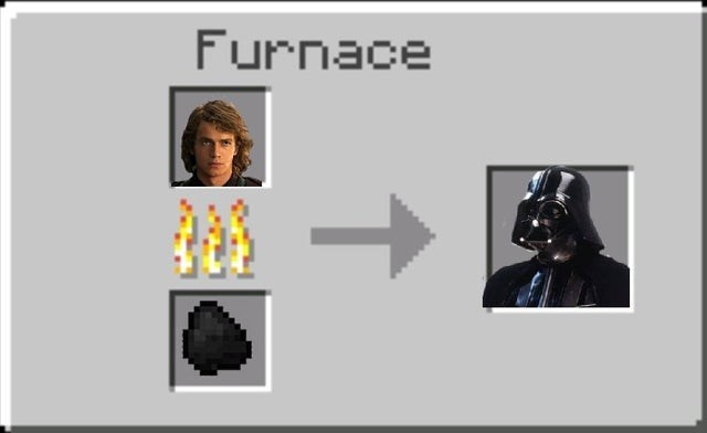 Text - Furnace T