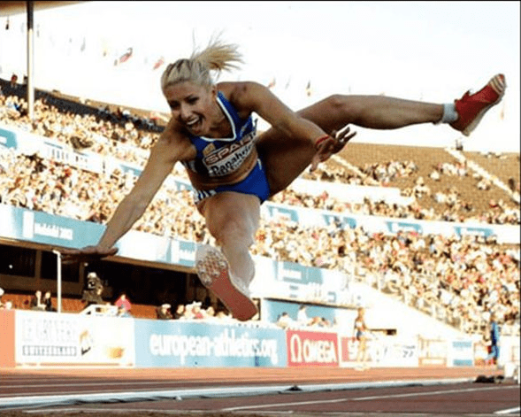 photogenic - Long jump - GPA Repeh european-thletisco owEEA