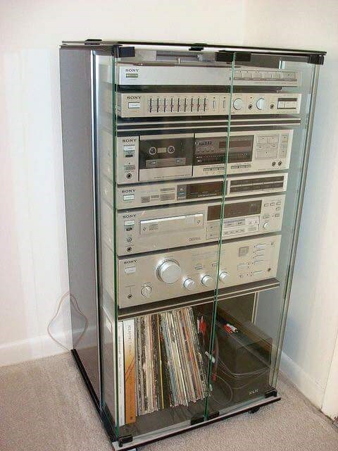 nostalgia - Electronics - SONT SONY SONY SONY E amu ONT uep