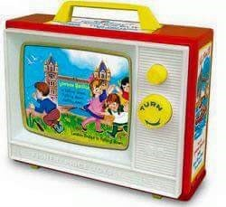 70s 80s nostalgia - Product