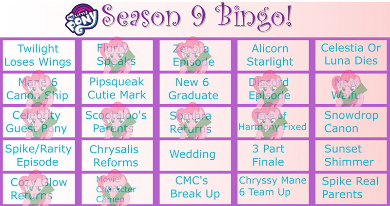 she talks to angel bingo - 9353349376
