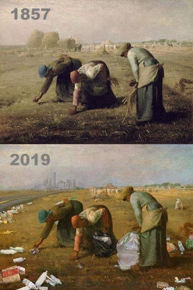 slavic meme - Adaptation - 1857 2019