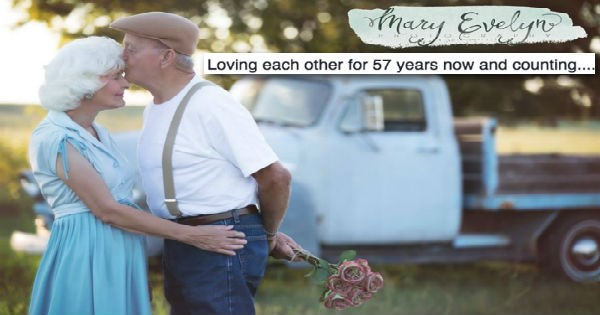 list,old people,photography,marriage,win,love,pop culture,the notebook