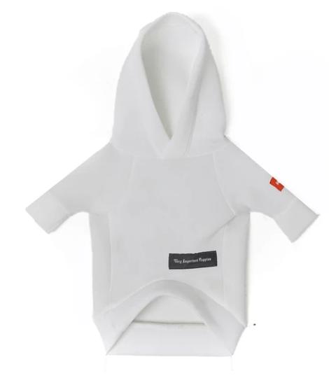 White - y in